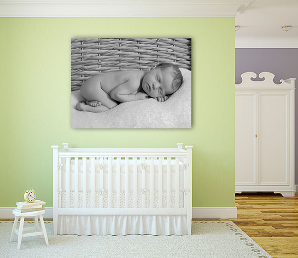 Newborn Photography Cambridgeshire | Maureen Rogan Photopgraphy