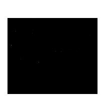 maureen_signature